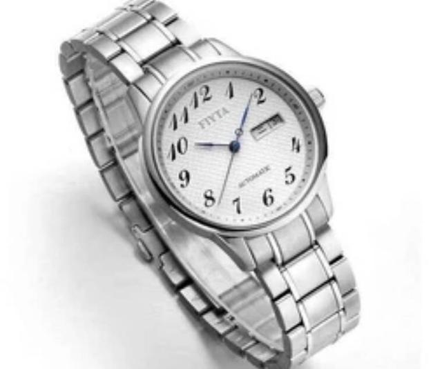 換錶帶的方法 - 每日頭條