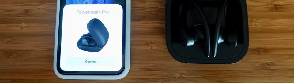 Beats無線耳機Powerbeats Pro新人入手Q&A - 每日頭條