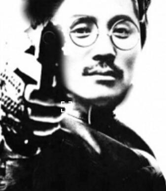 民國時期的上海有哪些厲害的黑幫 - 每日頭條