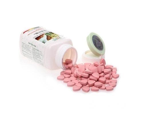 孕產婦營養知識大全(一)孕婦對煙酸和葉酸有什麼需要 - 每日頭條