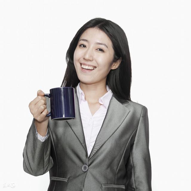 紅杉資本美女投資經理:10招教你寫商業計劃書。附贈紅杉內部模版 - 每日頭條