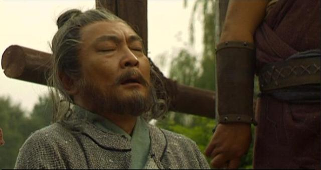 大唐軍神的預言:侯君集為什麼要參與太子李承乾的謀反? - 每日頭條