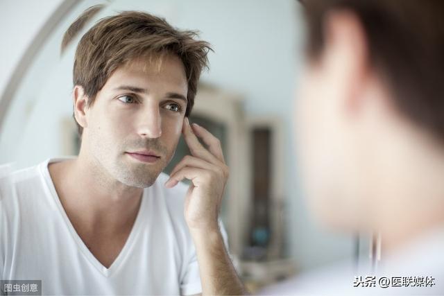 男人突然變「冷淡」了?或與這5個因素有關,看看是中了哪一招 - 每日頭條