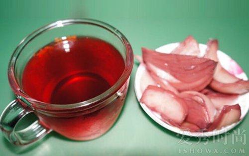 洋蔥泡紅酒的功效和作用 洋蔥泡紅酒有副作用嗎? - 每日頭條