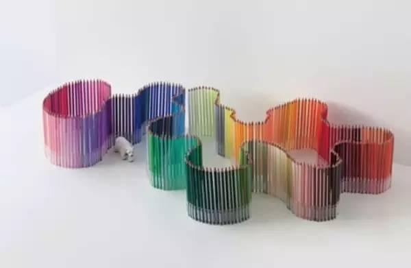 據說只有芬理希夢500色彩鉛才配得上《秘密花園》 - 每日頭條