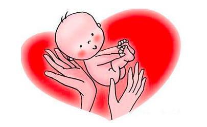 嬰兒地中海貧血癥狀 - 每日頭條