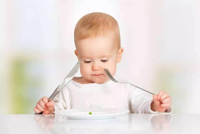 寶寶一天拉肚子好幾次,甚至可能是某些嚴重疾病的徵兆。 腹瀉太久,藥吃兩天後來就沒吐,好幾個月,就是拉肚子,腹鳴,怎麼才能治好呢? - 每日頭條