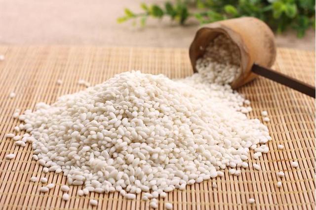 98%的不分大米分哪幾種。不懂大米功效。檢測下你是不是其中一個 - 每日頭條
