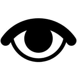 甲亢對眼睛的危害 - 每日頭條