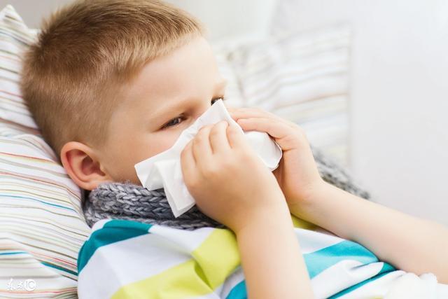 川貝清肺糖漿是治療寒咳還是熱咳的藥物?兒童該如何使用? - 每日頭條
