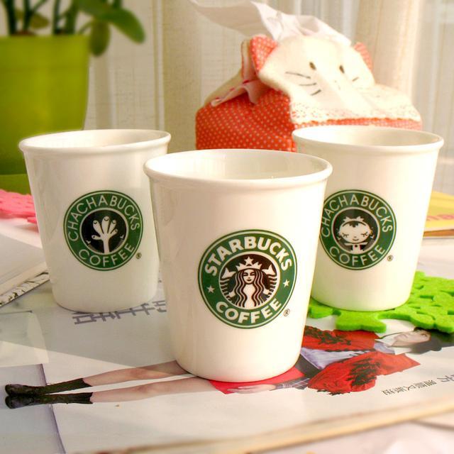 如何選購咖啡杯 咖啡杯尺寸大小的判定攻略 - 每日頭條