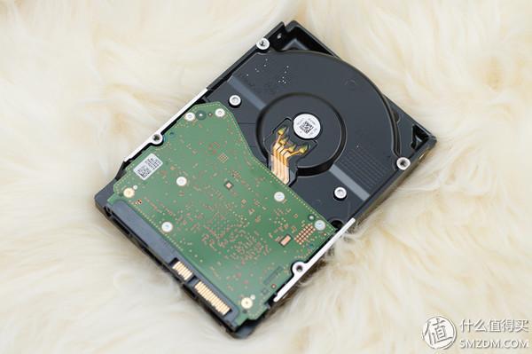 NAS適用硬碟哪款好?從3TB到10TB 推薦一篇硬碟橫評 - 每日頭條