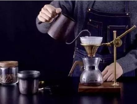 想做好咖啡 先要認識器具 - 每日頭條