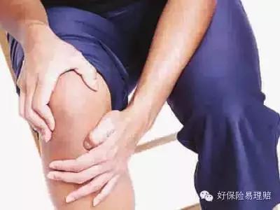 膝蓋越來越不好原來是上下車姿勢不正確 - 每日頭條