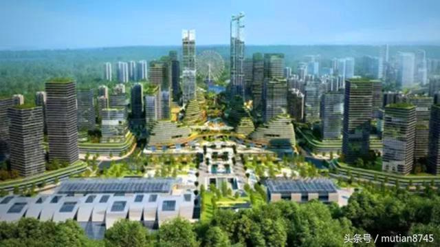 惠州的惠陽買房哪個片區比較好? - 每日頭條