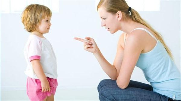 家長看過來:你應該怎樣與腦癱孩子溝通? - 每日頭條
