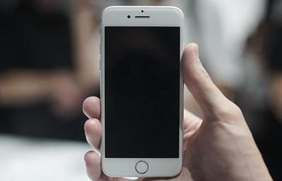 iphone強制開機的快捷鍵是什麼? - 每日頭條