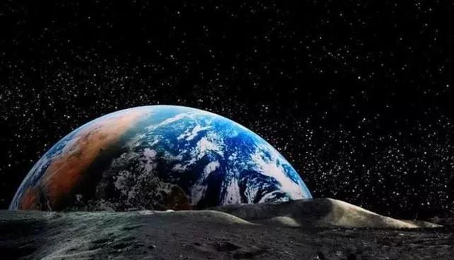 地球突然停止轉動1秒鐘,會發生什麼,會不會飛出地球呢? - 每日頭條