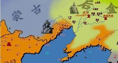明清時期朝鮮使團進入中國後。對「天朝」都有哪些直觀感受? - 每日頭條