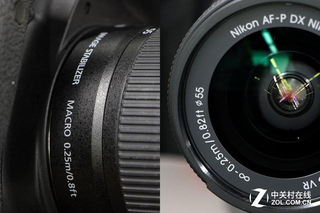 新手進階班 相機的對焦功能究竟怎麼用 - 每日頭條