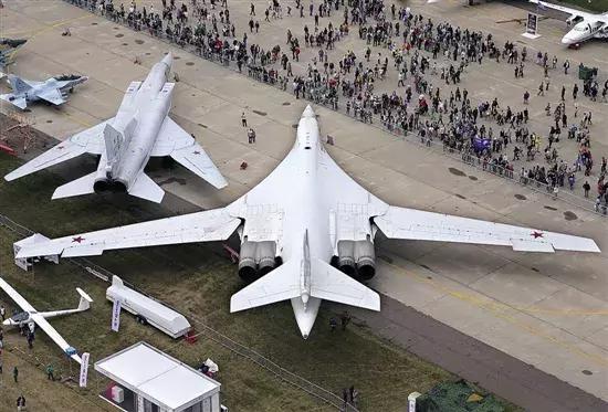 中國大客機遭圍剿,何不發展超音速客機? - 每日頭條