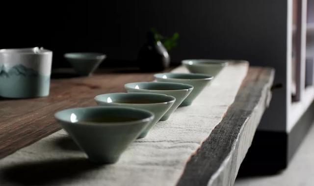 茶具有多少種。愛茶的你都知道嗎? - 每日頭條