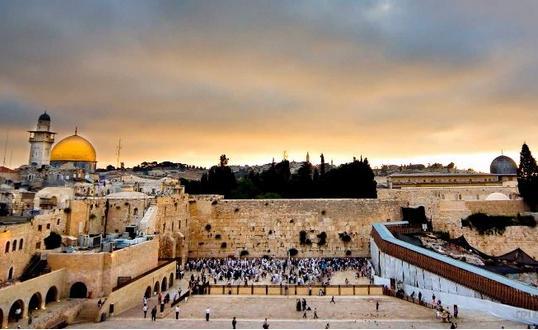 以色列旅遊最佳時間 什麼季節去以色列旅遊最好 - 每日頭條