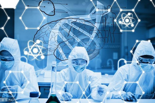 跟著兩會選專業——醫學類 - 每日頭條