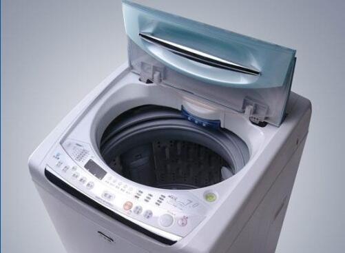波輪和滾筒洗衣機哪個好?聽完老師傅的對比。我終於不會選錯了 - 每日頭條