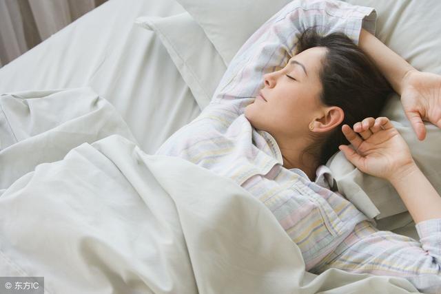 睡太久會變笨?做到這4點能讓你的睡眠更健康 - 每日頭條