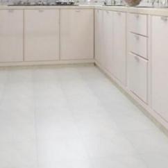 Kitchen Floor Wolf Ranges 厨房地板砖用什么好 厨房地板砖油污怎么去除 每日头条 厨房是一个特殊的地方 所以说对于厨房的装修 人们都是有很多地方需要看重的 首先就是对于地面的装修 人们都知道地板砖是地面装修的主要材料 那么对于厨房地板砖有