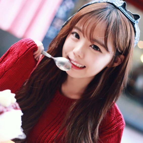 日本女生為什麼都那麼可愛? - 每日頭條