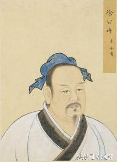 儒家之中國第一位老師孔子和他值得驕傲的十個學生 - 每日頭條