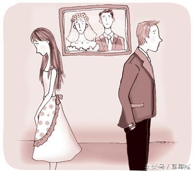 為什麼這六對星座夫妻結婚後會爭吵 - 每日頭條