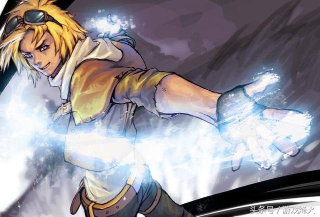 LOL:遊戲中能夠R閃的英雄,其中有一位是Faker專屬 - 每日頭條