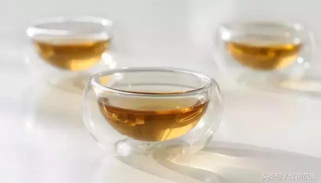 泡茶器具有講究:7種茶分別用什麼茶具? - 每日頭條