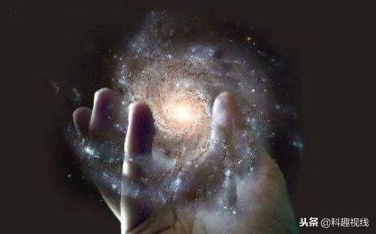 霍金預言:未來人類可能進化成「超級人類」 - 每日頭條