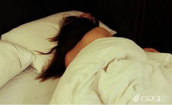 女生的初夜過程會疼嗎? 注意事項有哪些 - 每日頭條