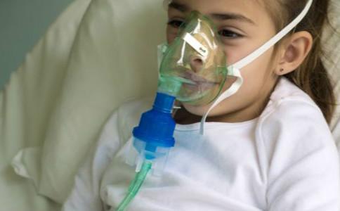 冬季謹防慢性阻塞性肺疾病 - 每日頭條
