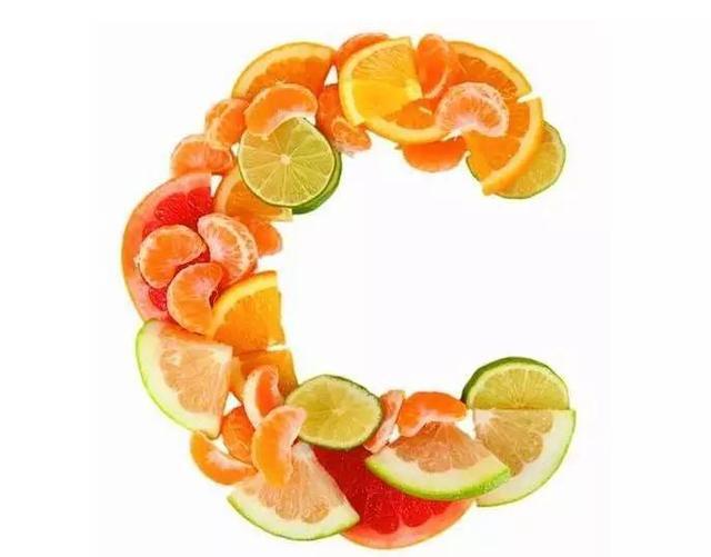 維生素c的副作用和禁忌 維生素c吃多了會怎麼樣 - 每日頭條