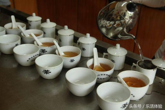 一學就會。教你三種快速上手的紅茶奶茶炮製法 世界主要紅茶產地 - 每日頭條