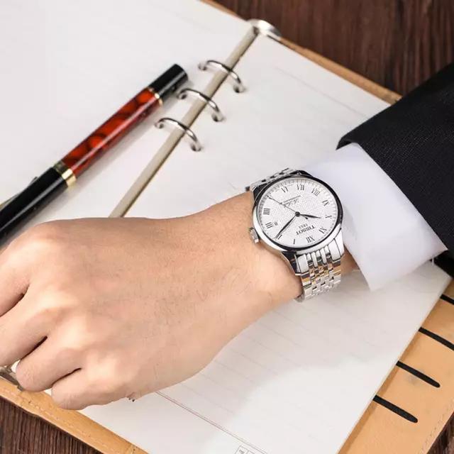 科普!什麼尺寸的手錶更適合中國人? - 每日頭條