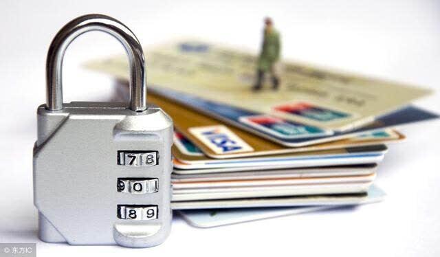信用卡可以直接轉帳給別人嗎? - 每日頭條