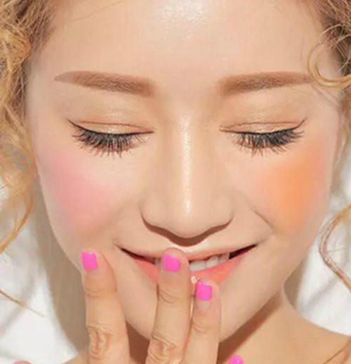 你的皮膚是什麼色調的?4招幫你測試 - 每日頭條