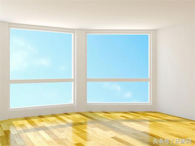 開窗通風你真「會」嗎?99%的人沒逃過這些誤區 - 每日頭條