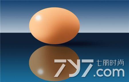 膽固醇高能吃雞蛋嗎 最好是兩天吃一個雞蛋 - 每日頭條