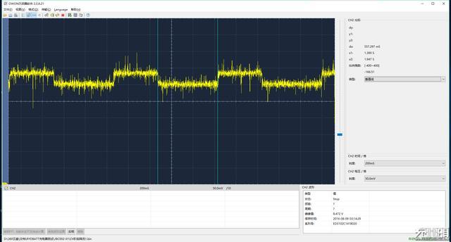 精確判停 RYDBATT4槽9v鋰電充電器評測 - 每日頭條