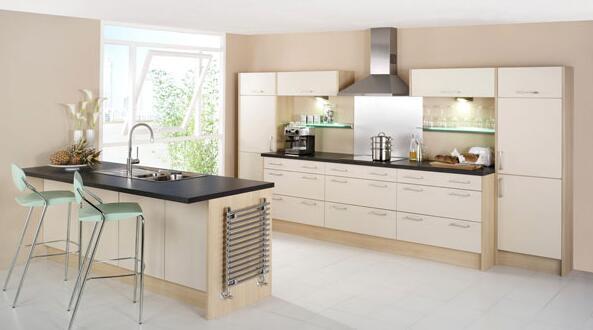 furniture for kitchen professional appliances 购买厨房家具陷阱多 这3点可以 防身 每日头条 厨房装修需要处处上心 同样的 厨房家具的选择也存在特别注意的地方 这些地方注意到了 可以帮助我们在选购厨房家具的时候知道哪些地方得特别注意下 就能够很好的