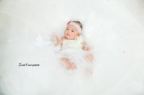 新生兒查出卵圓孔未閉 嚴重嗎? - 每日頭條