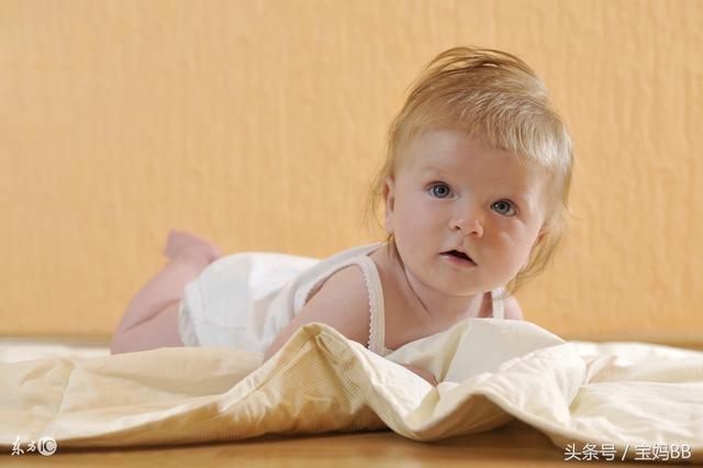 新生兒脹氣了怎麼辦——消除脹氣方法及食物推薦! - 每日頭條